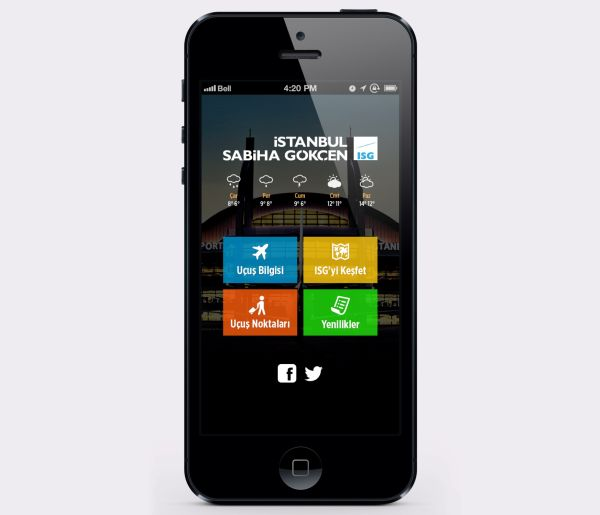ISG_App Gorsel 3