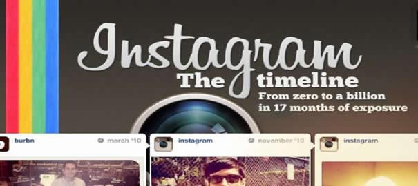 Instagram-Flickr-Photo-Transfer