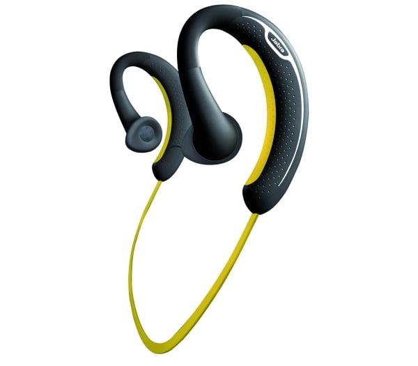 Jabra SPORT Bluetooth-1