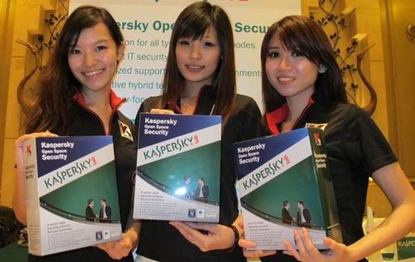 Kaspersky_Labs_new_Endpoint_Protection