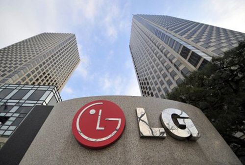 LG 2012 net karı