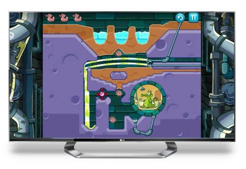 LG Smart TV Game 01 (1)