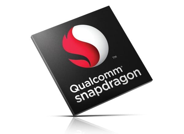 LG_Qualcomm