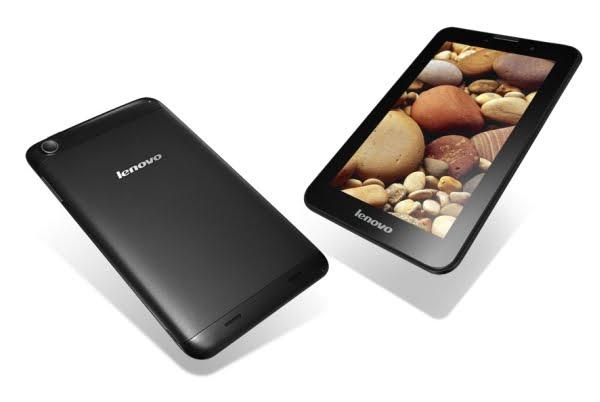 Lenovo-Ideatab_A3000_black_hero_04_jpg