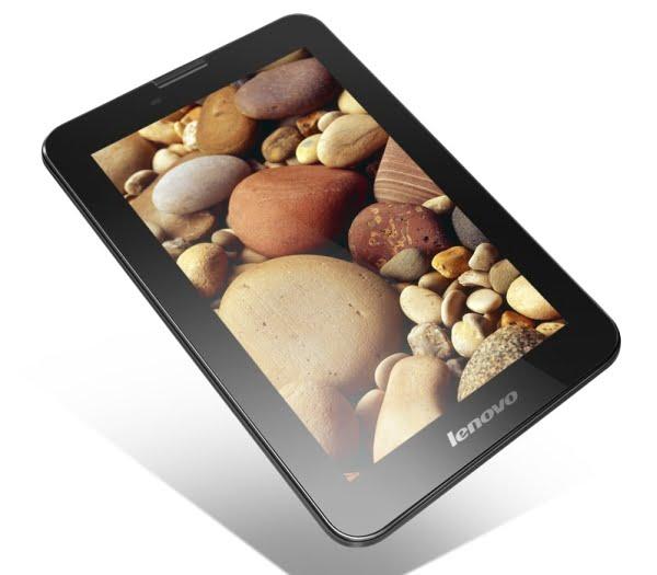 Lenovo-Ideatab_A3000_black_hero_jpg