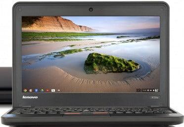 Lenovo-Thinkpad-X131e-Chromebook-2-e1358525637388