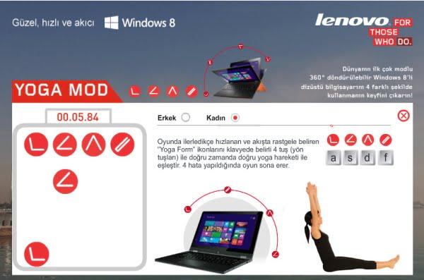 Lenovo_ideapad-Yoga_oyun