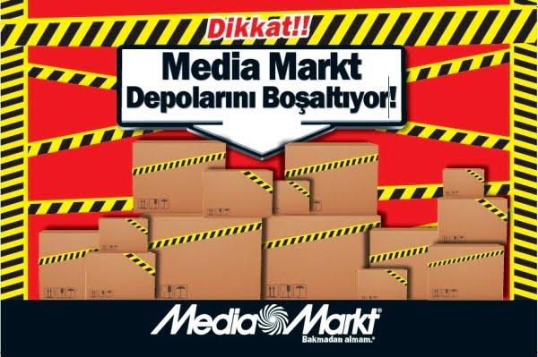MediaMarkt_DepolariBosaltiyoruz
