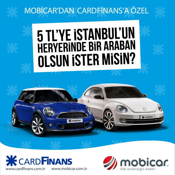 Mobicar_CardFinans Facebook-03