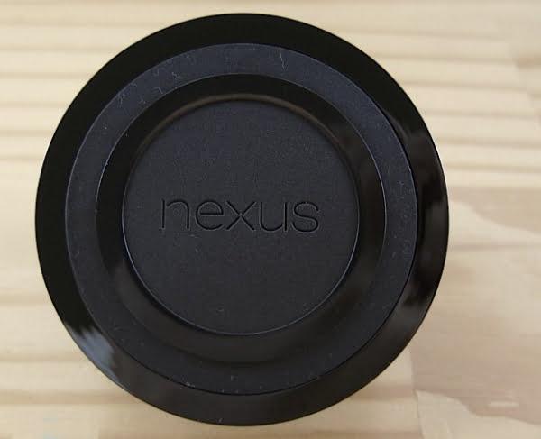 Nexu 4 kablosuz şarj (13)
