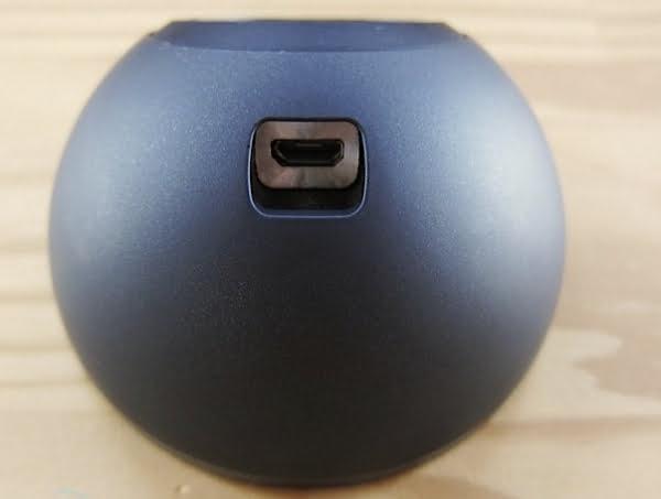 Nexu 4 kablosuz şarj (6)