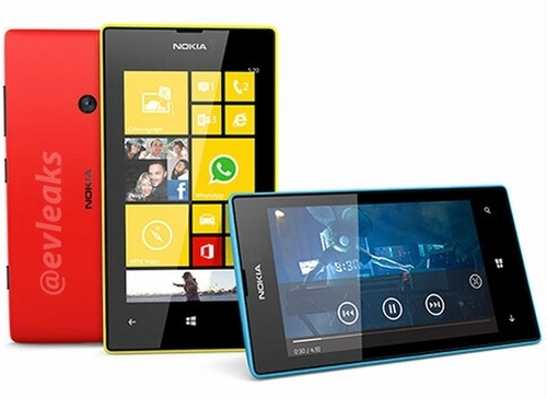 Nokia_Lumia-520