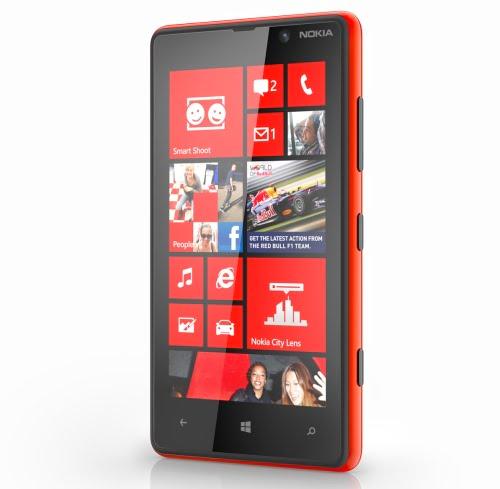 Nokia_Lumia_820_kirmizi