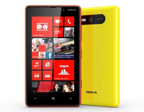 Nokia_Lumia_820_kirmizi_ve_sari