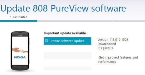 Nokia_PureView_808_guncelleme