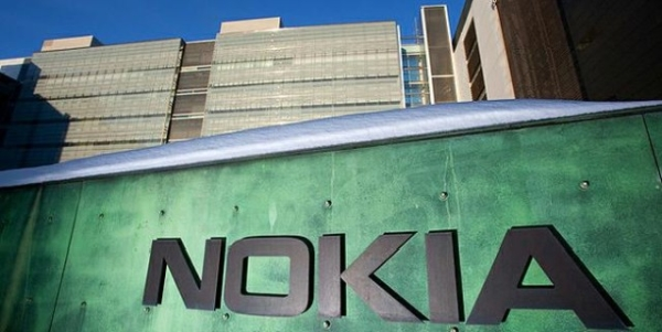 Nokia_Sign_Copper_Wide-640x321