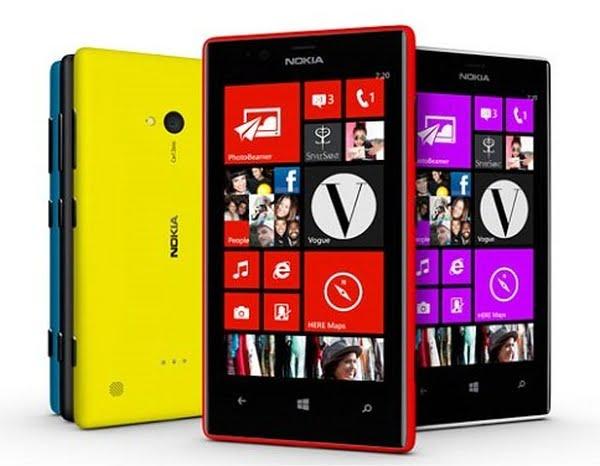 Nokia_lumia-720 001