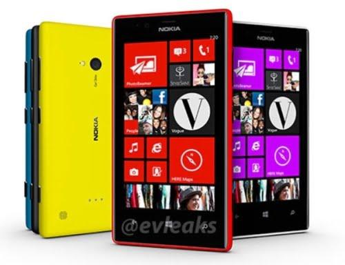 Nokia_lumia-720
