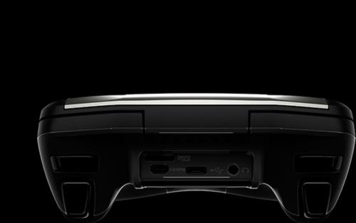 Nvidia-Project-Shield 001
