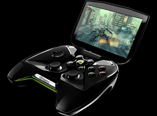 Nvidia-Project-Shield 002