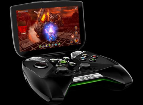 Nvidia-Project-Shield 003