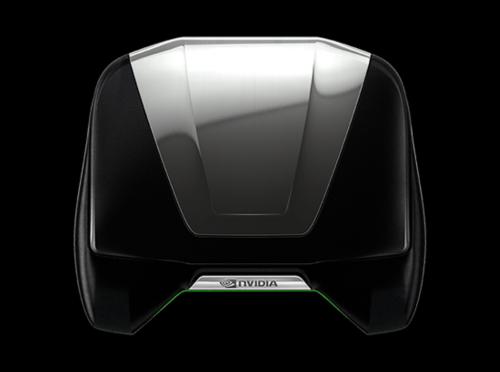 Nvidia-Project-Shield 004
