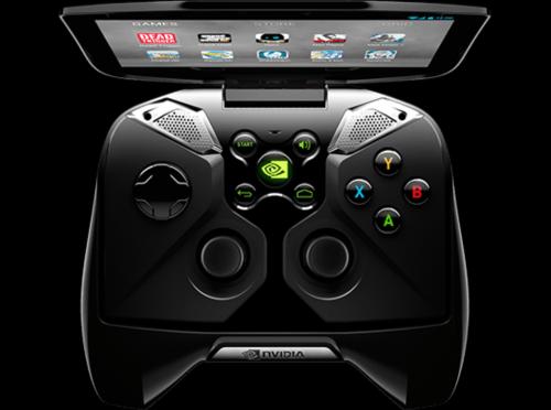 Nvidia-Project-Shield 005