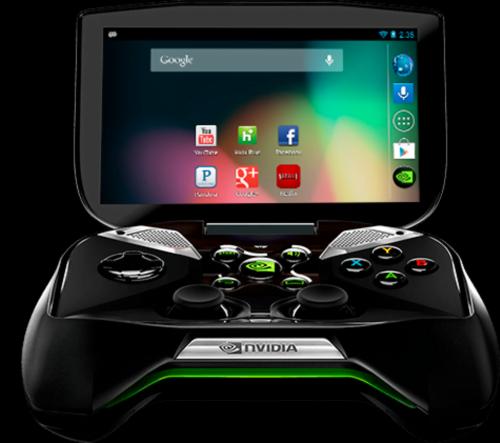 Nvidia-Project-Shield 006