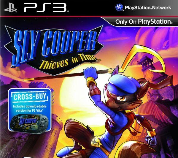 PS3_SlyCooperTIT_2D_ENG