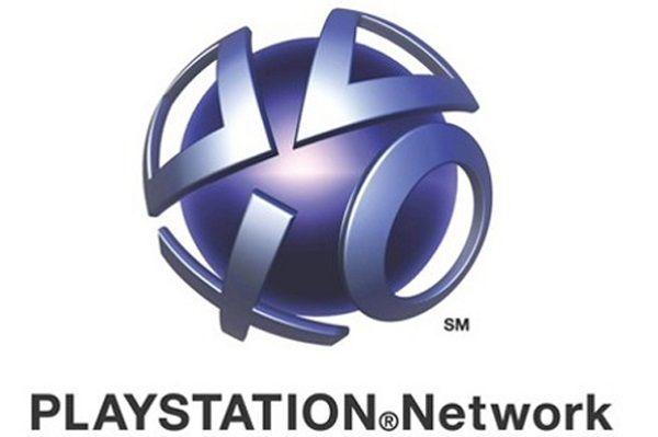 PSN saldırı