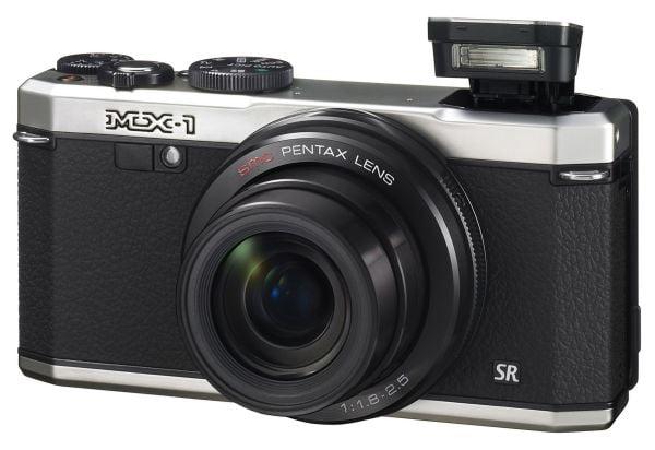 Pentax_MX-1