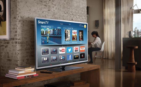 Philips_smart_tv