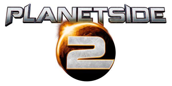 PlanetSide_2