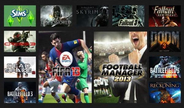 Playstore_indirim