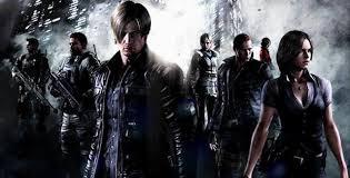 Resident Evil 7 Köklerine dönüyor