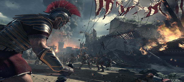 Ryse-Son-of-Rome-Games-HD-Wallpaper