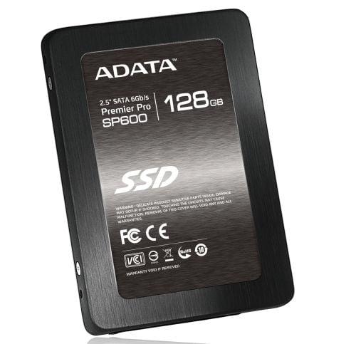 SP600