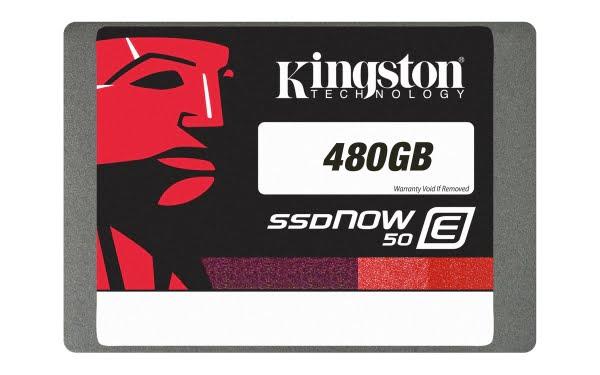 SSDNow_E50_480GB_