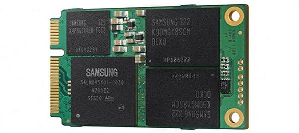 Samsung-07