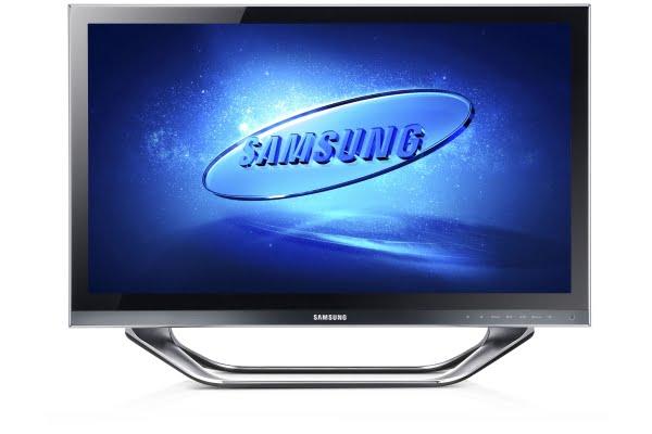 Samsung ATIV One 5_01