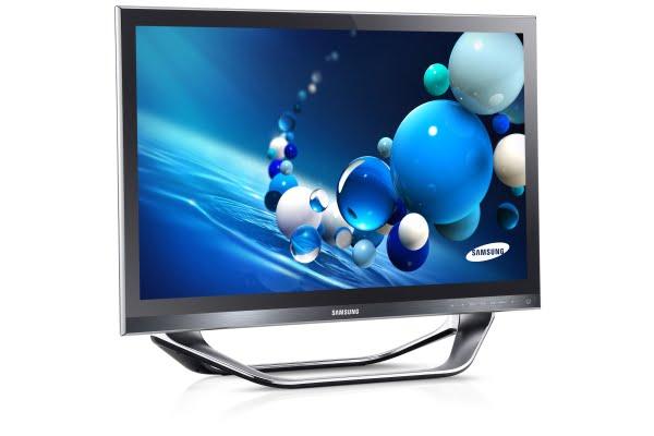 Samsung ATIV One 5_03