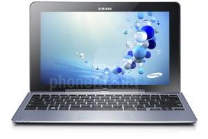 Samsung-ATIV-Smart-PC-add1