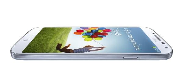 Samsung-GT-I9500_galaxy
