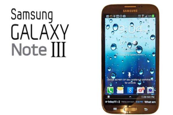 Samsung-Galaxy-Note-III-leak