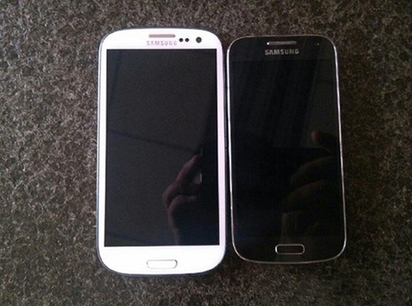 Samsung-Galaxy-S4-Mini-002