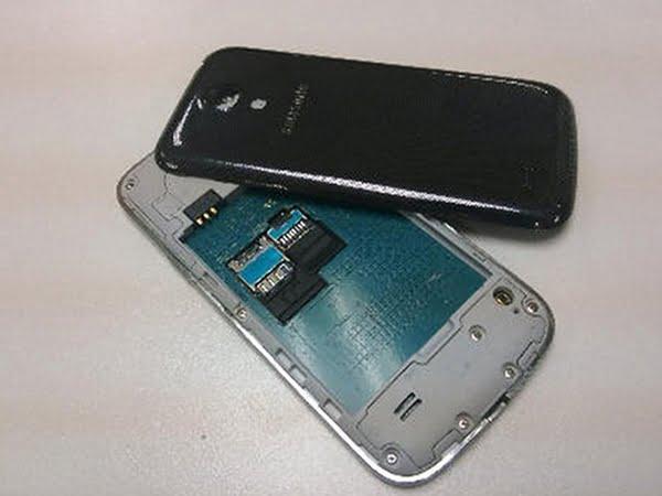 Samsung-Galaxy-S4-Mini-004