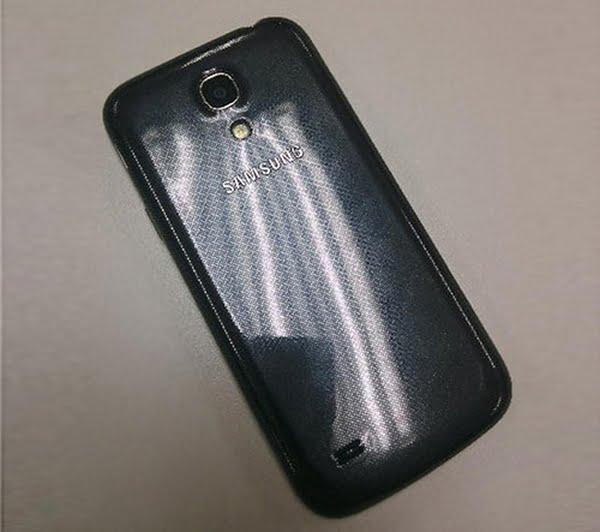 Samsung-Galaxy-S4-Mini-005