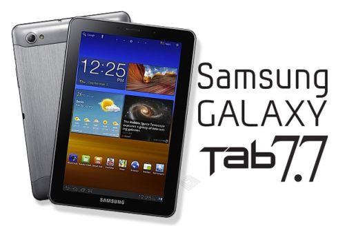 Samsung-Galaxy-Tab-Jelly-Bean