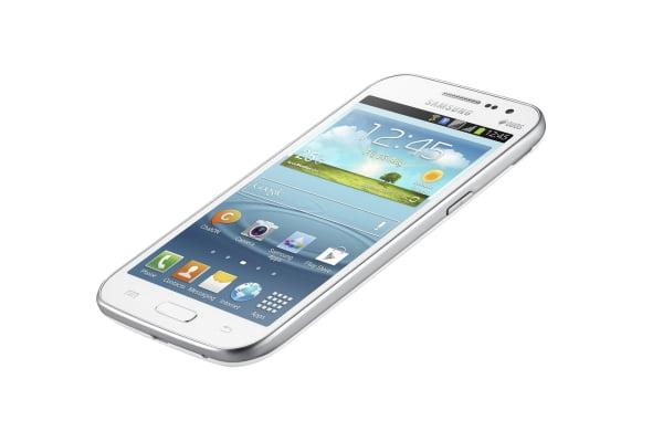 Samsung Galaxy WIN 4