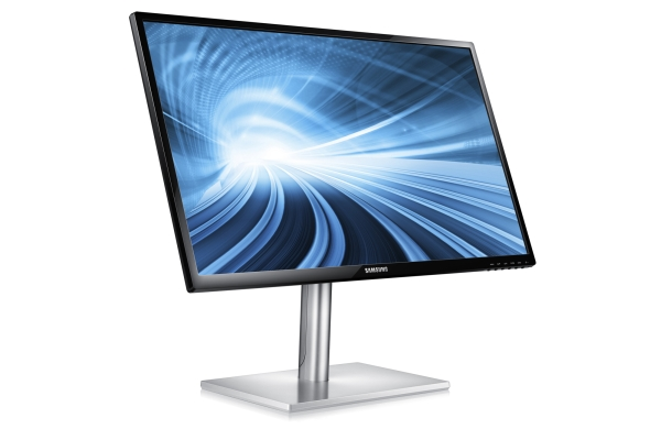Samsung Monitor_SC750